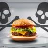 4  ushqimet që nuk duhet t'i ngrohni asnjëherë në mikrovalë