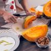 5 ushqime të shëndetshme që duhet të konsumohen gjatë vjeshtës