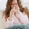 Dimri po vjen, ja si të qëndroni pa u sëmurur nga e ftohura dhe gripi