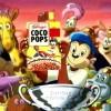 Studim: Reklamimi i ushqimeve me përmbajtje sheqeri, një ndër shkaktarët e obezitetit tek fëmijët