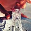 Ja pse ju shëndosh klori i gjendur në ujë