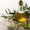 Si të dalloni cilësinë e vajit të ullirit ekstra të virgjër