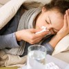 Kura natyrale për virozat e dimrit: për kollitjet, bronkitin, pezmatimet e fytit etj
