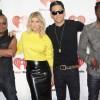 """Ylli i """"Black Eyed Peas"""" rrëfen betejën me kancerin"""