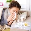 Kujdes nga virozat e dimrit: Ja si të shpëtoni pa u sëmurur nga e ftohura dhe gripi