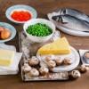 Vitamina D, kundër diabetit, kancerit dhe pro zemrës
