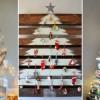 Ide kreative për dekorimin e shtëpisë për festat e fundvitit