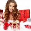 Dhuratat më të mira të fundvitit që mund t'i bëni bashkëshortes apo të dashurës