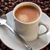 3 filxhanë kafe në ditë ju shpëtojnë nga dementia