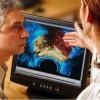Kanceri i prostatës, simptomat, diagnoza dhe trajtimi