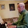 Si të jetoni më shumë se 100 vjeç? Spanjollët zbulojnë sekretin e jetëgjatësisë