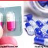 3 hapat që duhet të ndiqni pas marrjes së antibiotikëve për të rivendosur shëndetin e zorrëve