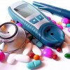 5 mënyra për parandalimin e diabetit të tipit 2 (Video)