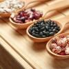 Këto janë 7 ushqimet që konsumon çdo mjek (Video)
