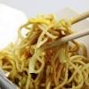 Inflamacioni shkakton kancer, diabet, probleme me zemrën… Ja cilat ushqime çojnë në inflamacion