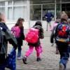 Nuk zbatuan urdhrin e MSH-së, gjobë për institucionet arsimore jopublike