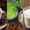 5 pijet që duhet t'i eliminoni menjëherë nëse po përpiqeni të humbisni peshë