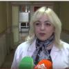 'Heronjtë e heshtur' të spitalit të Peshkopisë, i shpëtojnë jetën gruas shtatzënë