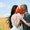 Shenjat paralajmëruese të sëmundjes së puthjes
