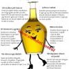 Një lëng i artë si vaji i ullirit, ja çfarë përfitimesh i sjell organizmit