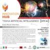 Inteligjenca Artificiale