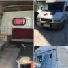 Kryebashkiaku i Rrogozhinës sulmon ministrin Beqaj: Ke barake, jo autoambulanca