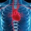 Problemi i zakonshëm shëndetësor që shumë meshkuj e injorojnë – derisa të pësojnë atak në zemër