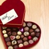 Çokollata, kundër stresit, diabetit dhe pro zemrës