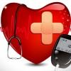 55% e pacientëve me diabet vdesin nga sëmundjet kardiovaskulare