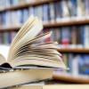 Institucionet arsimore dhe format e arsimimit