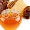 Mjalti, dobitë për trupin dhe përdorimet
