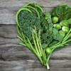Ushqimet që luftojnë aciditetin e lartë në stomak