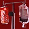 A shkaktojnë pijet e gazuara diabet?