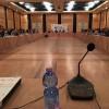 TFL pjesë e Forumit të Katert Rajonal mbi Shtetin e së Drejtës në Evropën Juglindore