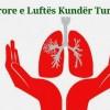 Dita Botërore e Turbekulozit: 'Të bashkuar për t'i dhënë fund turbekulozit – askush të mos harrohet'
