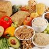 Ushqimet më të mira (dhe më të këqija) për hemorroidet