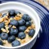Çfarë duhet të hani ekzaktësisht për mëngjes që të humbni kilogramët e tepërt