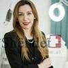 Dermatologia Violeta Dajçi: Ndotja e ajrit, shkaktar kryesor për problemet e lëkurës