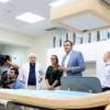 Shpallen kompanitë fituese të koncesionit të katërt në Shëndetësi