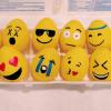 Dekorime për vezët e Pashkëve