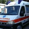 Protesta e opozitës, bllokohet ambulanca me të sëmurin rëndë (Video)