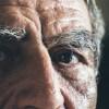 Rreziku shëndetësor që fshihet tek burrat të cilët thinjen shpejt