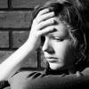 Shifra tronditëse nga OBSH: Mbi 300 milionë njerëz vuajnë nga depresioni