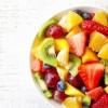 Frutat më të mirë për fëmijët