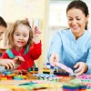 Mungesa e psikologëve në kopshtet e Tiranës, shteti nuk ofron kushtet më minimale për fëmijët me nevoja të veçanta