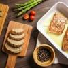 5 ushqimet më të mira për të lehtësuar ankthin dhe stresin