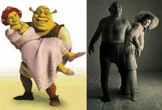 Shreku1