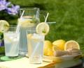 leng limoni 3