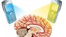 celular truri rreziku