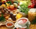 ushqime 1
